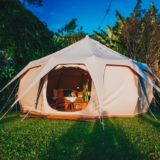 Bedouin-tent-design-your-interiors-and-have-a-gallant-look
