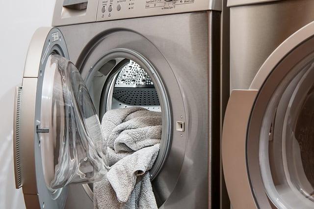 PROPER MAINTENANCE TIPS FOR HOME APPLIANCES