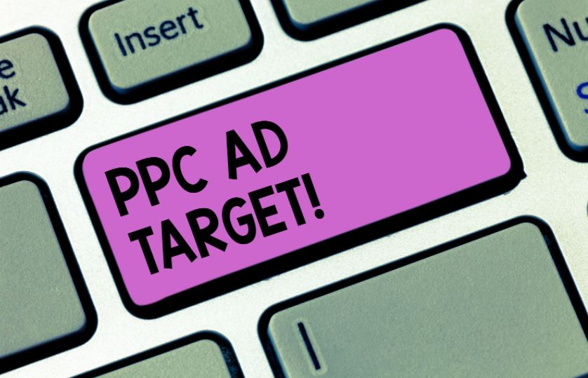 A Checklist That'll Help You Launch Excellent PPC Ads