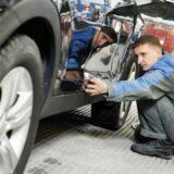 Car-Body-Repair