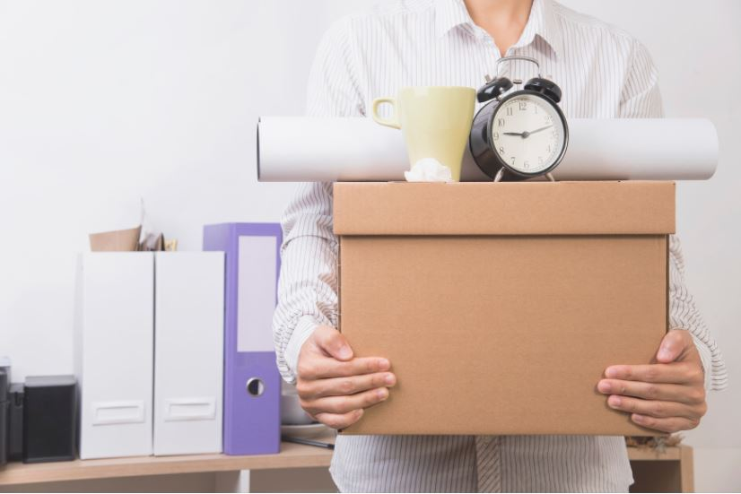 What to Ask Before Hiring a Moving Company