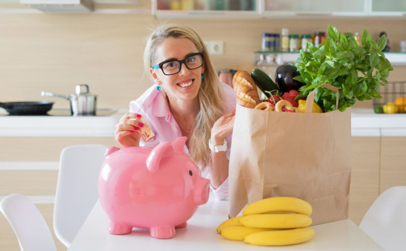 Shop and Save: Why You Need a Budget?