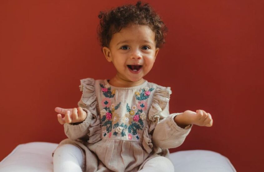 Shortall vs Overall: Which One Is Best For Your Baby